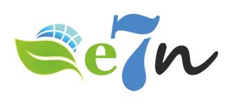 e7n-Logo_frei_schatten3