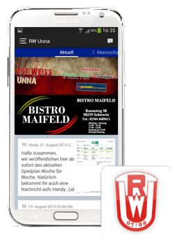 smartphone-app-beispiel_schatten